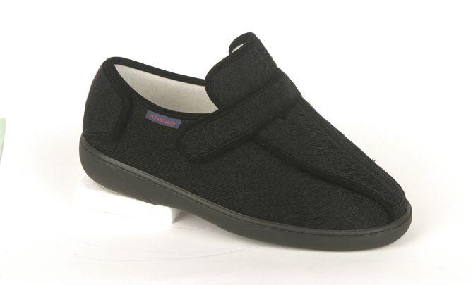 Classic 2 Shoe