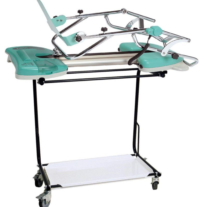 Knee CPM Trolley
