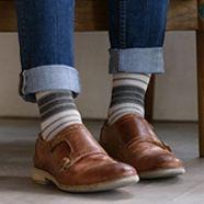 Diabetes Friendly Socks