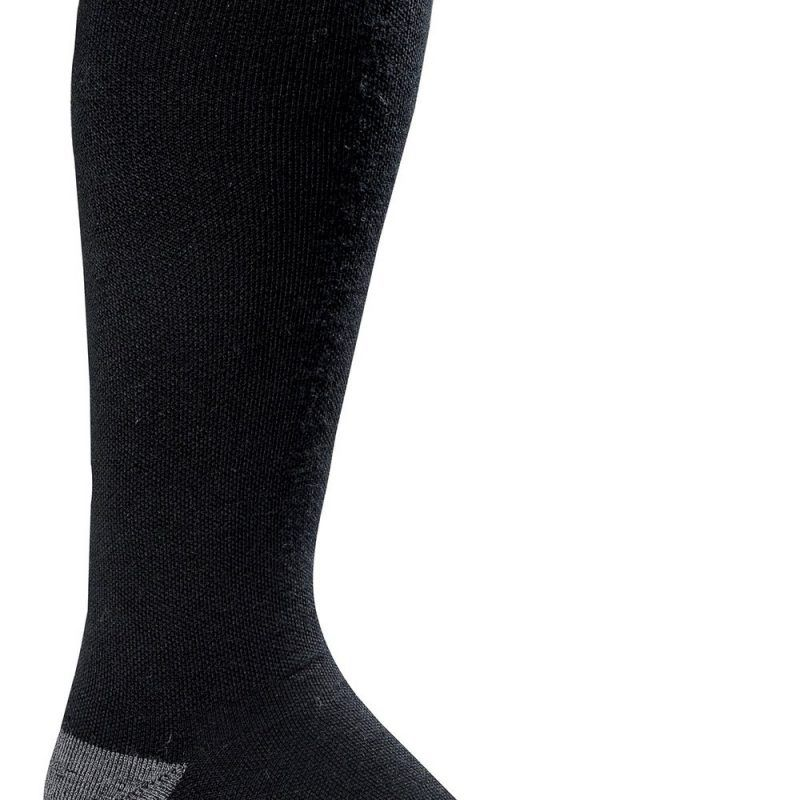 Elevation Black (Mens)
