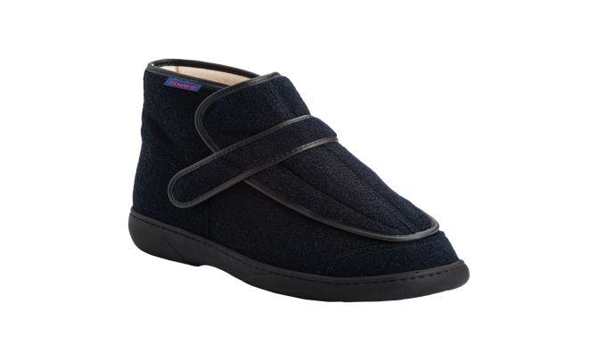 Harlem Boot