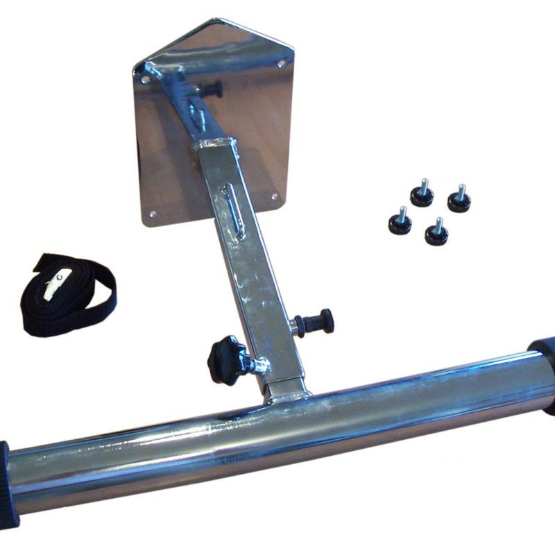 Seat Adaptor for Spectra and Prima Advance
